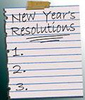 New Year, New Achievements: Student Body Resolutions
