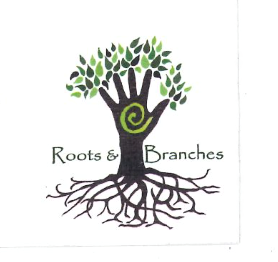 Roots and Branches Sill Incubator Juniata College